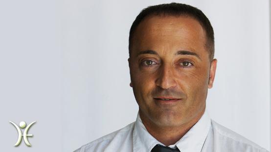 Dott. Donato Zizi